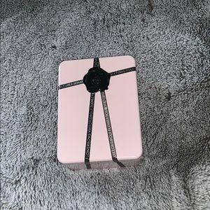 Viktor & Rolf Flowerbomb Mini Gift Set
